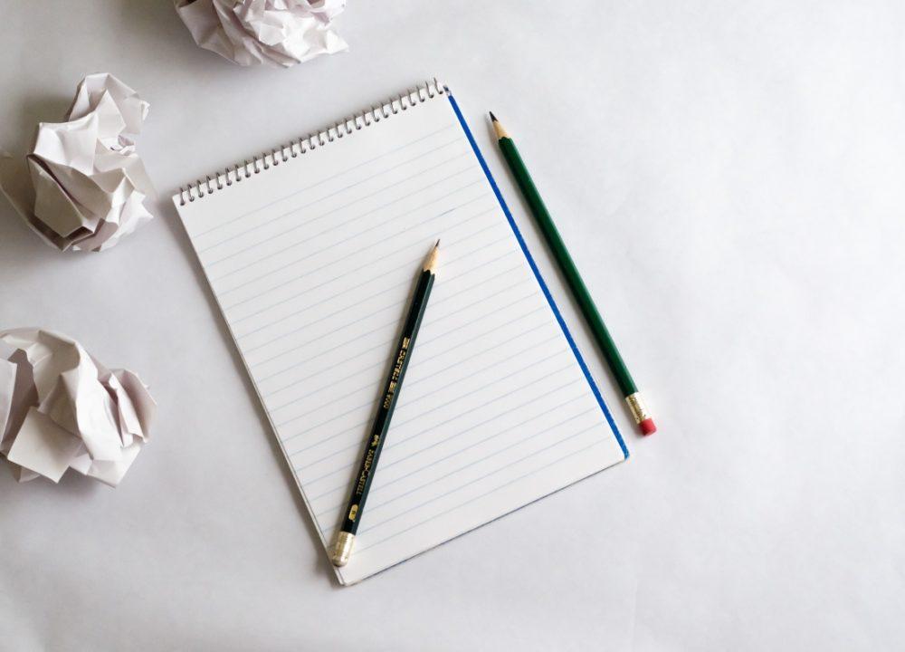 blog post title ideas plus a freebie