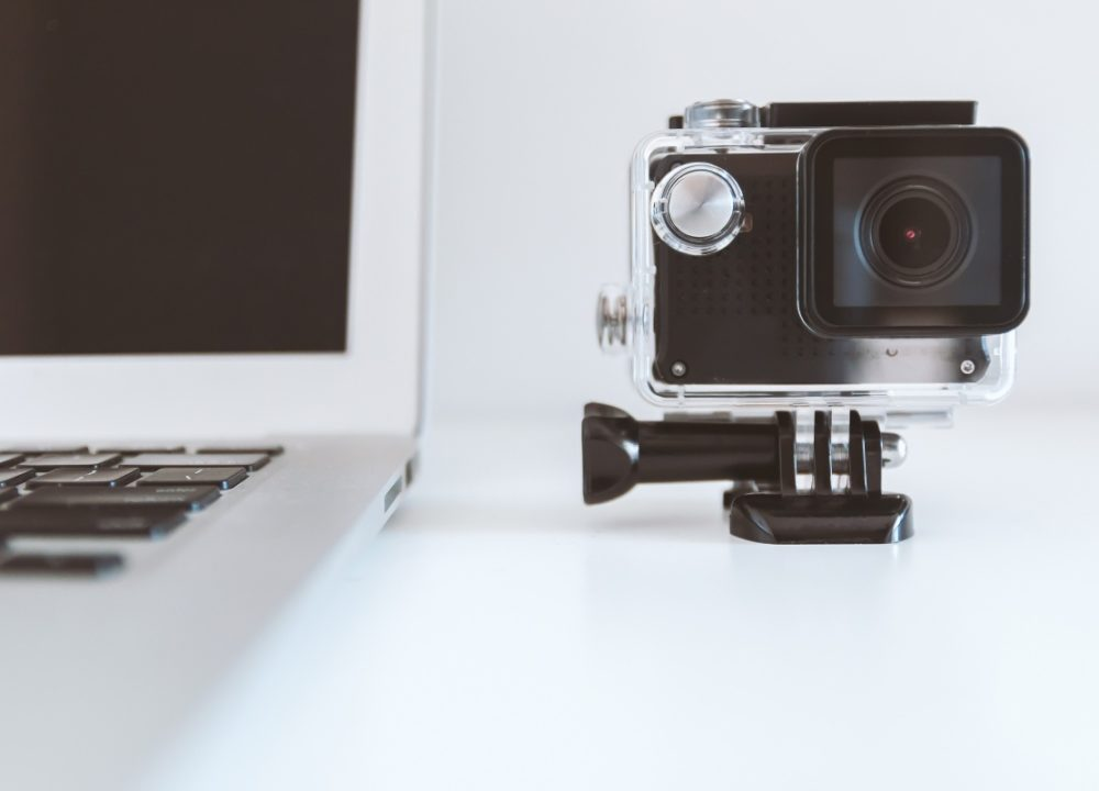 video content types for businesses