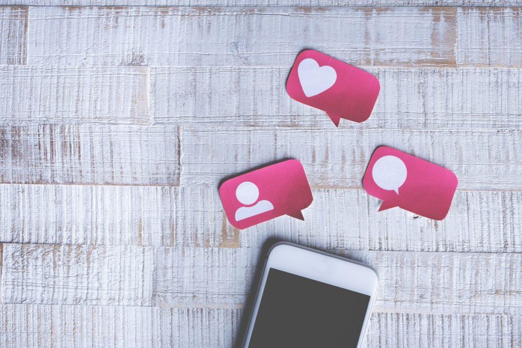 organically increase your instagram followerw