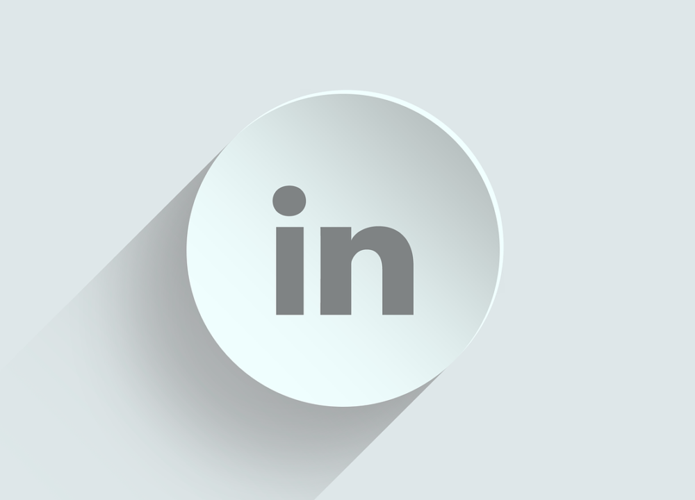 linked marketing solutions