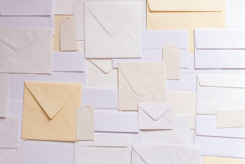 mailerlite vs. mailchimp