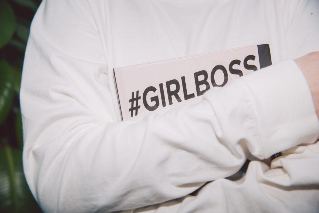 entrepreneur hashtags